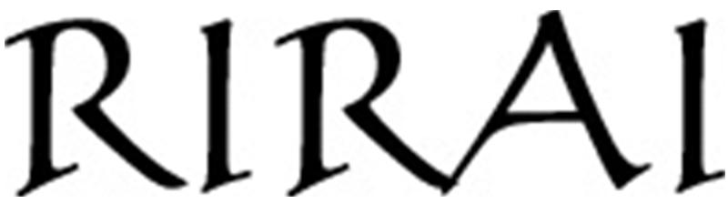 誘引クリップや接木具などのオリジナル園芸資材販売|株式会社RIRAI 株式会社RIRAIは、園芸に必要なオリジナル資材の企画・開発から販売までを行う、園芸資材メーカーです。トマトなどの誘引に新設計の誘引クリップなら、軽い力で扱う事が出来て、ずれ落ちにくいので、女性や年配者の方にもおすすめ。軽量で苗に負担が少ない安価な接ぎ木チューブも開発し取り扱っております。